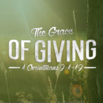 Grace-of-Giving-1140x641